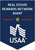USAA Real Estate Rewards Network Agent