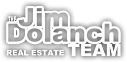 The Jim Dolanch Real Estate Team