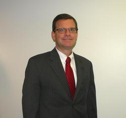 Jeff  Petz, Closing Manager - Salesperson